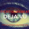 """Deja Vu"" | J Cole | Cozz | Wale Type Beat | New 2017 Boom Bap Hip Hop Rap Instrumental [FREE]"