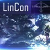 Episode 35 - LinCon - If you're going, listen to this episode!!!!