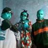 Geto Boys - Mind Playing Tricks On Me (DJ Clone Edit)