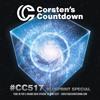 Corsten's Countdown 517 - Blueprint Album Special [May 24, 2017]
