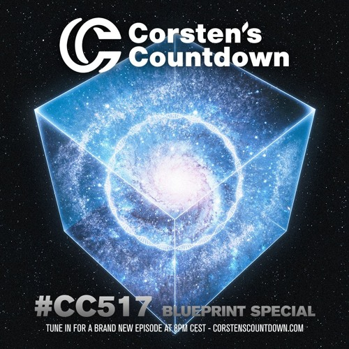 Corstens countdown 517 blueprint album special may 24 2017 by corstens countdown 517 blueprint album special may 24 2017 by ferry corsten ferry corsten free listening on soundcloud malvernweather Image collections