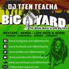 DjTten Teacha - Dancehall Impact 2017 #YardieVibz