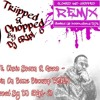 Juicy J Ft. Chris Brown & Quavo - Leanin (Tippin On Some Sizzurp REMIX Produced By DJ tR1pL 6)