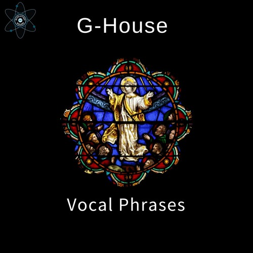 free deep house acapella vocals