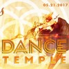 Dance Temple Victoria May 21 2017