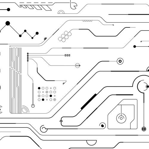 Podcast: Hoe werkt Marketing Automation?