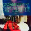 The Community Of Hope (They Are Going To Put A Walmart Here)