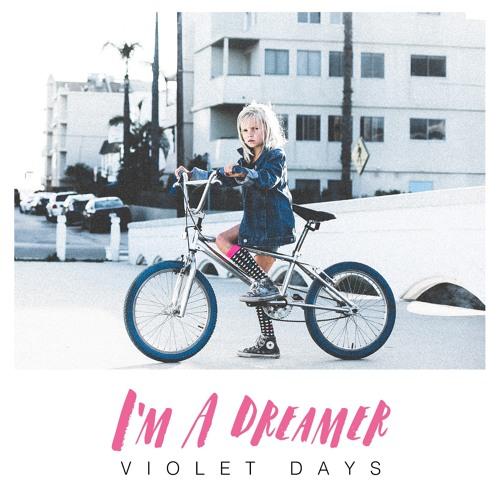 Violet Days