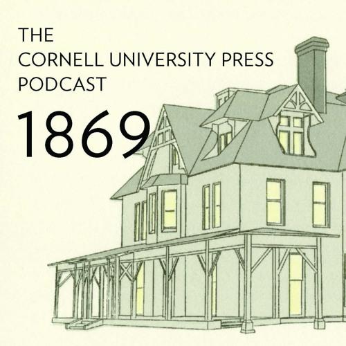 1869: Episode 6, BookExpo and BookCon