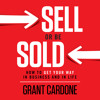 Chapter 1 - Selling-A Way of Life