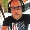 PINOCCHIO CHILL OUT MAY 2017 BY JUAN CARLOS DJ & VJ VOL 1