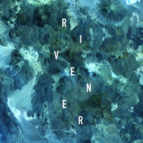 Rivener - Noiren