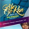 Ale Ojo Kan Hosted By Remi Kehinde - Taiwo  Pentecost Part 2( Yoruba)