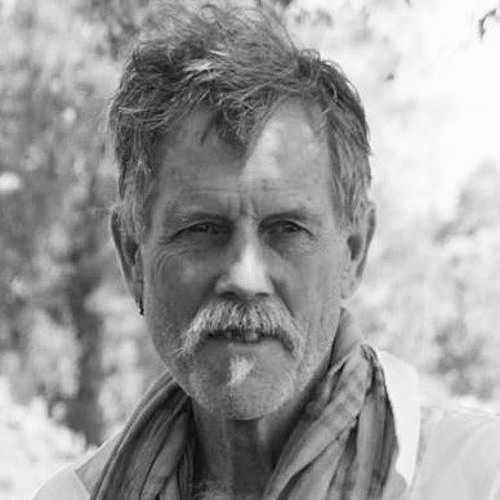 Episode 007 - Rico Zook: Permaculture and India's 400 Million Farmers