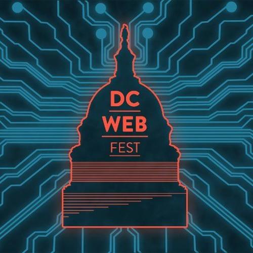 2017 DC Web Fest Recap