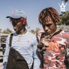 "Swoosh ""Get Out My Face"" Feat. Famous Dex & Rich The Kid (WSHH Exclusive)"