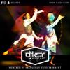 "DJ KSR - March 2017 ""Bhangra"" Podcast"