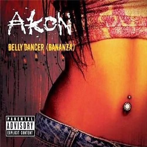 Akon belly dancer (nathan jain remix) by nathan jain | free.