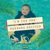 I'm The One [Deewana Edition] - Jai Matt & Dr. Srimix