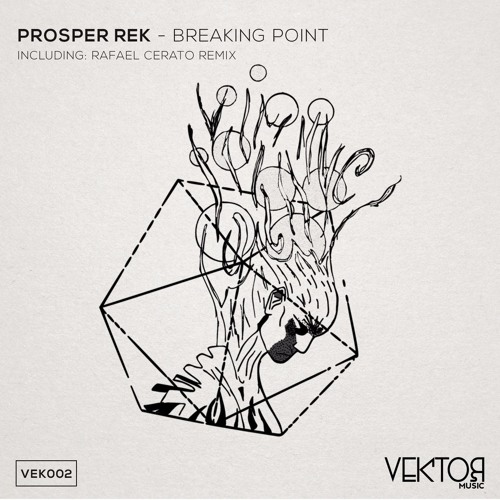 Breaking Point (Rafael Cerato Remix)