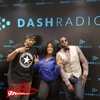 Rap Artist ILL Camille talks new project with The ACS crew