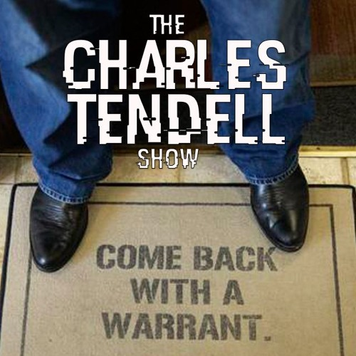 Change the way you look at your security with Chris Olson of @TheMediaTrust