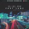 Fast Lane Prod By 63irty Future X Weeknd Type Beat Beatsandsht Com Mp3