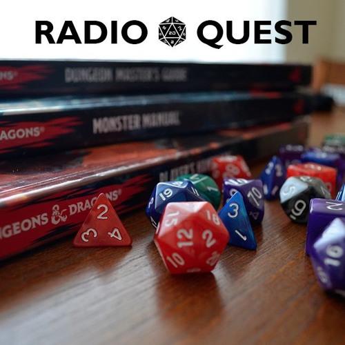 RadioQuest