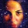 Inusitada (Estrelas de Orion)
