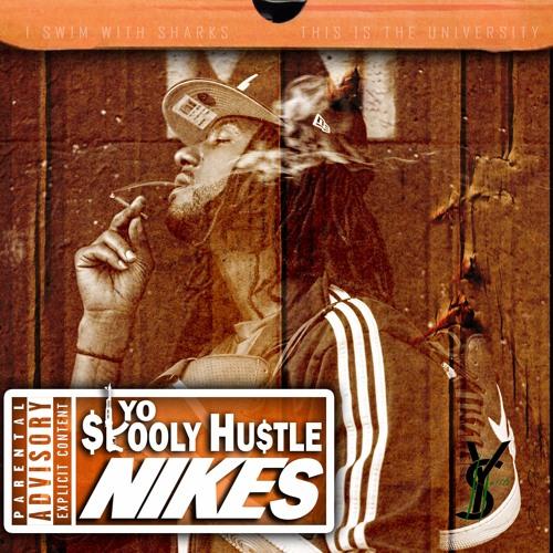 """""""Nikes"""""""