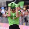 Previa Giro de Italia - Etapa 18