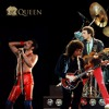 Revolución Musical Queen