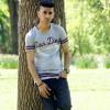 Jaan Te Bani (FULL SONG) _ Balraj _ Latest Punjabi Songs 2017.mp3