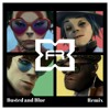 Gorillaz - Busted and Blue (Funk X Rish Remix)