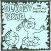Sloppy Folk - Loose Lips (By Kimya Dawson) Live @ Folk The Park