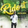 Dexta Daps - Ride It *Instrumental*