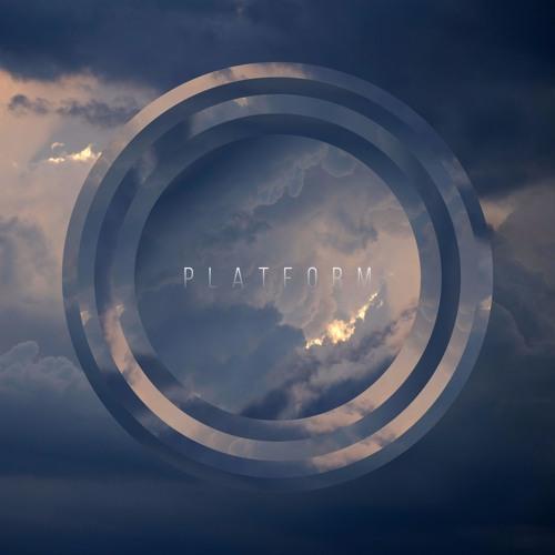 Platform (feat. Orijin, Jon Corbin, & Mark Durksen) [Produced by Theory Hazit]