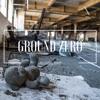 Get Lost (Prod. Free Rap Beats)