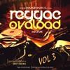 Download REGGAE OVALOAD VOLUME 3 (CLEAN) Mp3