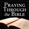 Praying, Prophesying, and Order in God's Church, Part 3.1 (Praying Through the Bible #246)