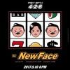 PSY - New Face (Dj Pocholo Party Break Bounce Remix).mp3