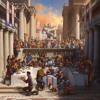 Logic - Take It Back (Instrumental)| Reprod. KENNYSDEAD