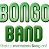 Bongo Band (25