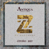 Mix Antiqua (Otoño 2017) - Dj Zuzunaga