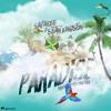 Paradise - Safaree Ft. Sean  Kingston