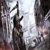 Nightcore - Edge Of A Revolution