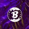 Alan Walker ft. Gavin James - Tired (DOPEDROP Remix)