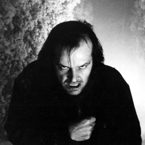 The Shining (Instrumental)