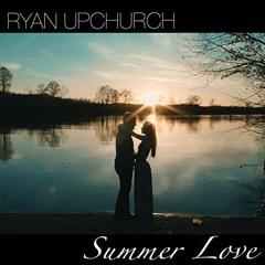 Ryan Upchurch - American Made