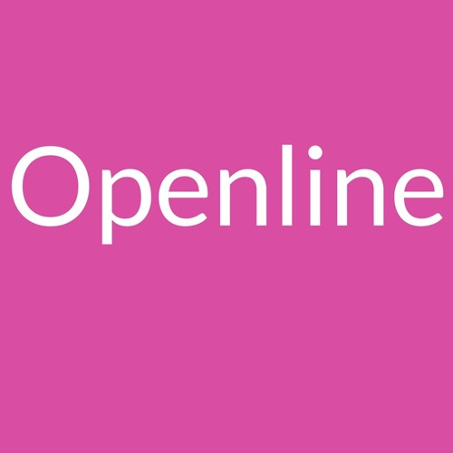 OPENLINE INTERVIEW BOLD ASCENSION